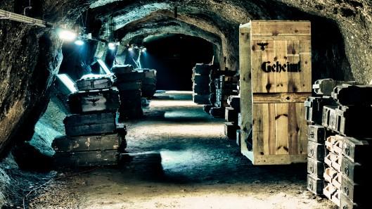tajemstvi-vojenskeho-podzemi